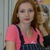 matveeva_natasha
