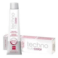 Technofruit Color краска для волос 100 мл