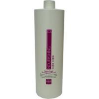 Nutri Color Shampoo / Шампунь для ухода за окрашенными волосами 1000 мл.