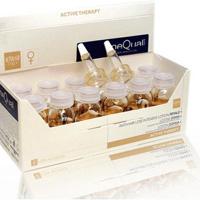 Energizing Maintenance Hair lotion/ Лосьон для предотвращения выпаденния волос 12Х10 мл.12Х10 мл.