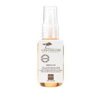 Arganikare Miracle Oil / Масло для волос 50 мл