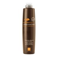 Arganikare Tropical Rehab Cleanser Shampoo / Восстанавливающий шампунь 300 мл
