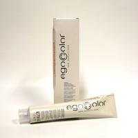 EgoColor краска для волос 100 мл