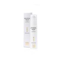 Krystal Milk Original Крем-молочко с мерцающим эффектом для нормальных волос 50 мл и 100 мл