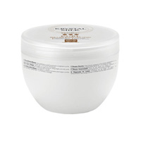 Krystal Milk Curl Маска для вьющихся волос 275 мл и 1000 мл