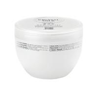 Krystal Milk Straigiht Маска для распрямления волос 275 мл и 1000 мл