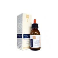 Энергетический лосьон для тонких и слабых волос FRESCA (свежая трава) 125 мл