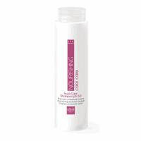 NOURISHING SPA CC Шампунь для окрашенных волос pH 5.0 300 мл и 1000 мл