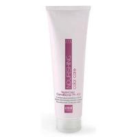 NOURISHING SPA CC Кондиционер для окрашенных волос pH 4.0 1000 мл