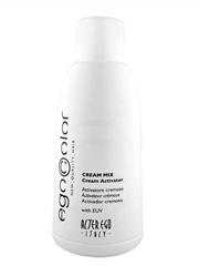 OxiEgo Cream Mix Крем-активатор 1,5% для профессионального использования 1000 мл