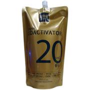 Cream Coactivator Крем-окислитель укрепляющий 3, 6, 9, 12% 1000 мл