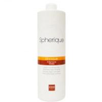Spherique Маска питательная для волос 1000 мл