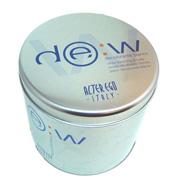 Белый осветляющий порошок для волос 500 г
