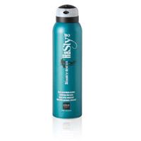 HGS Термозащитный спрей для волос 300 мл/ HGS Полирующий спрей-блеск 150 мл